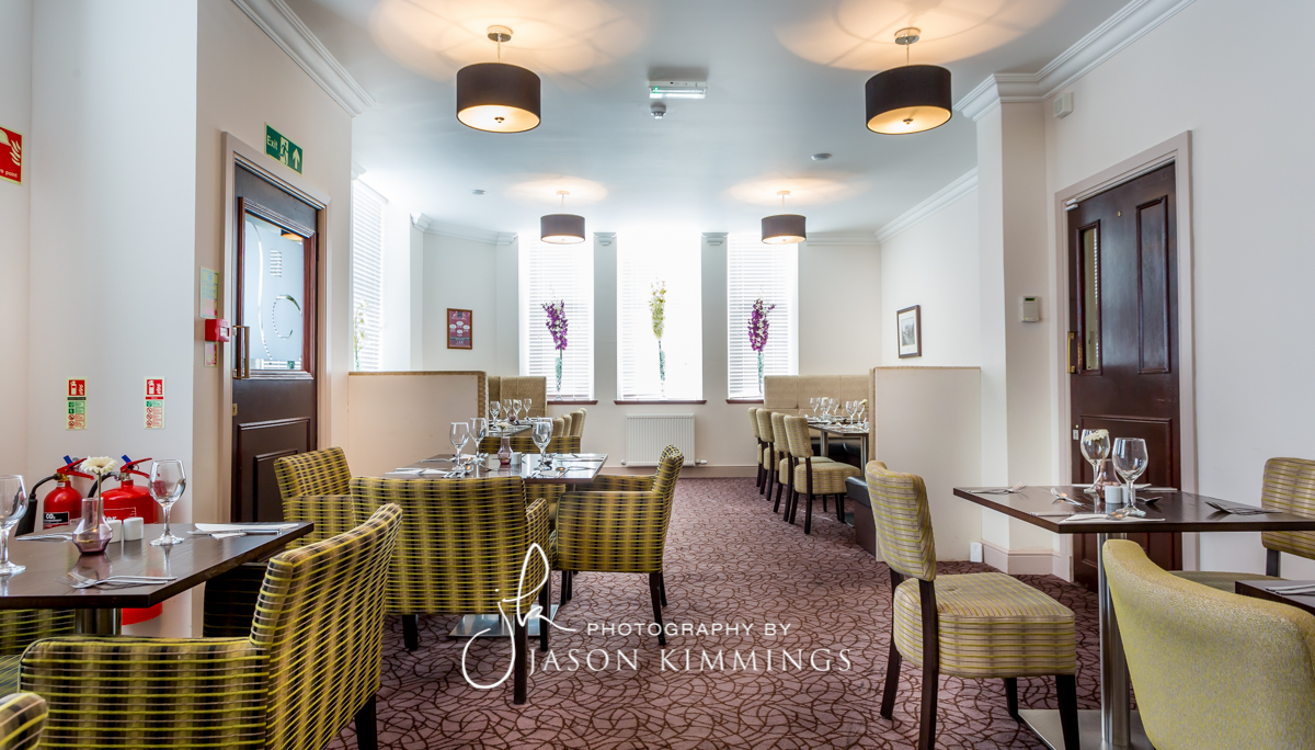 Station-Hotel-Shotts-Interior-Food-photography-West-Lothian-12.jpg