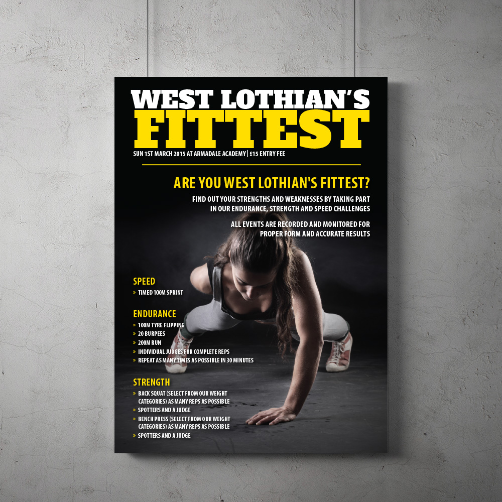 Graphic-design-west-lothian-2.jpg
