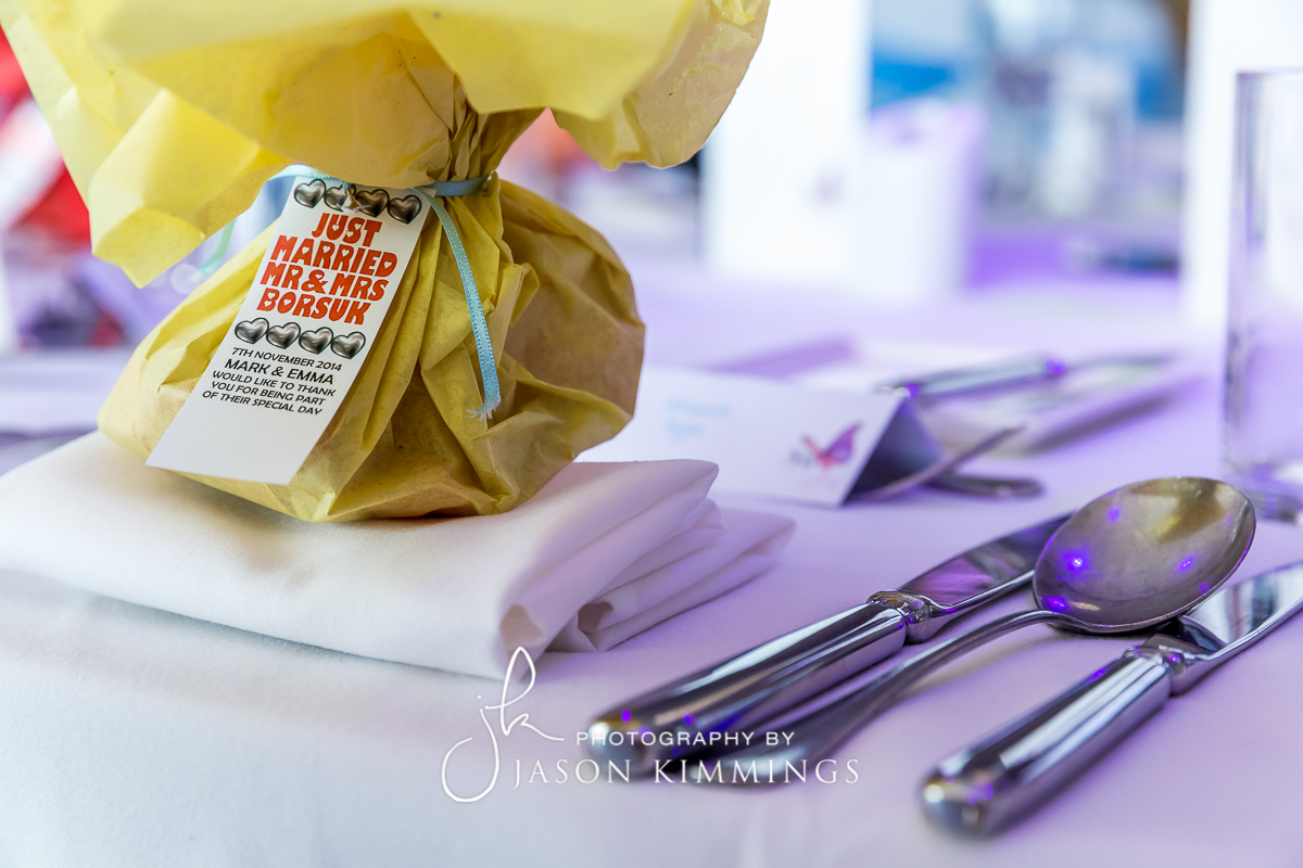 Wedding-Vu-Bathgate-West-Lothian-5.jpg