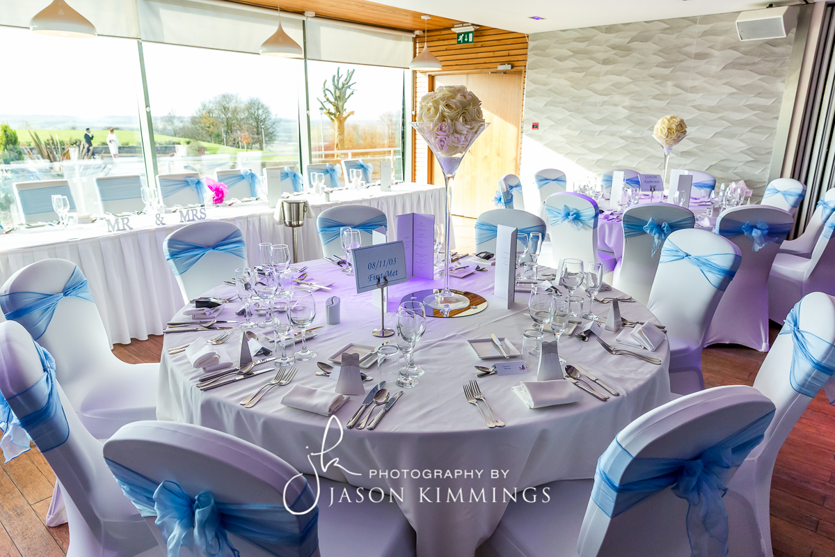 Wedding-Vu-Bathgate-West-Lothian-6.jpg