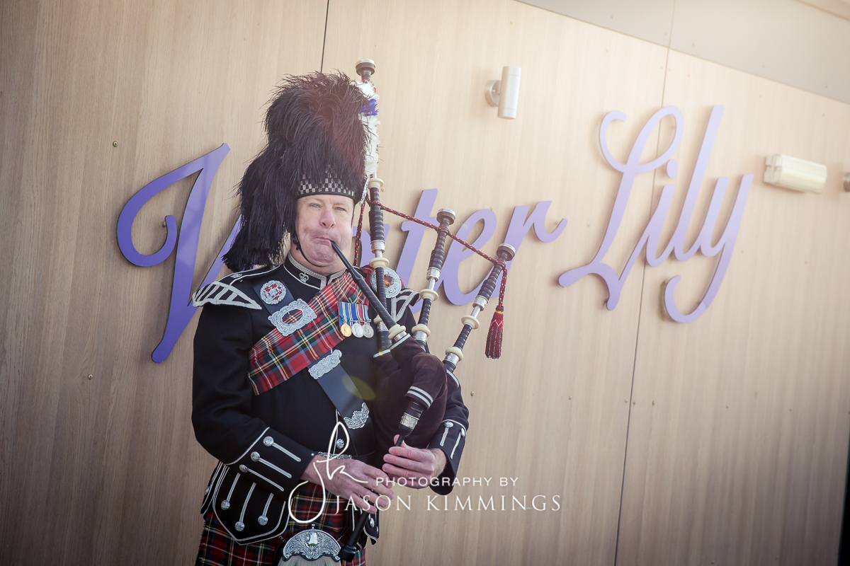 Wedding-Vu-Bathgate-West-Lothian-7.jpg