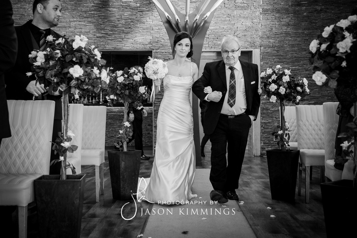Wedding-Vu-Bathgate-West-Lothian-12.jpg