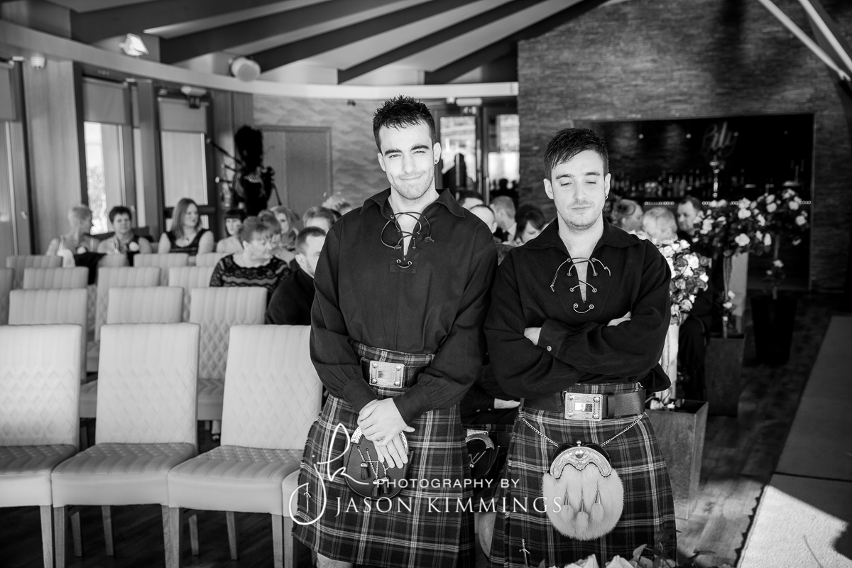 Wedding-Vu-Bathgate-West-Lothian-11.jpg