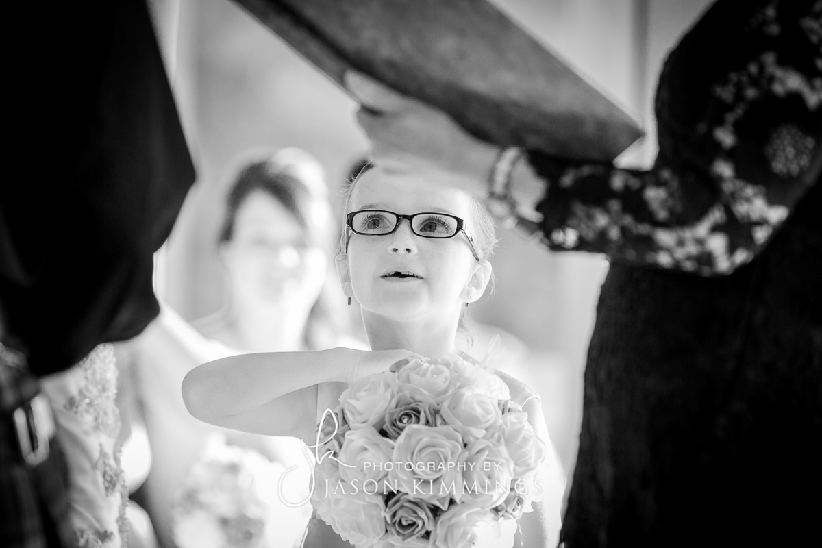 Wedding-Vu-Bathgate-West-Lothian-14.jpg