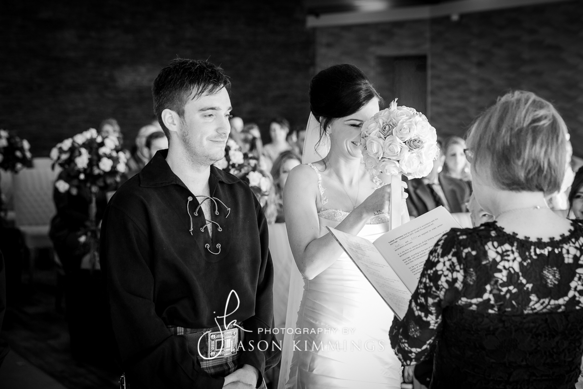 Wedding-Vu-Bathgate-West-Lothian-13.jpg