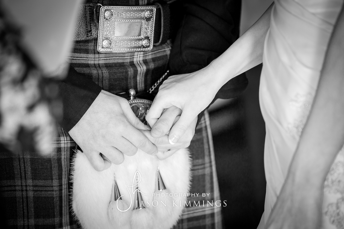 Wedding-Vu-Bathgate-West-Lothian-15.jpg