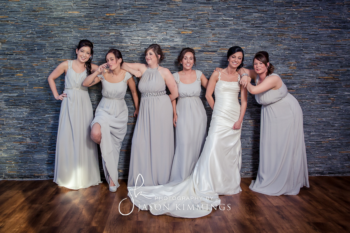 Wedding-Vu-Bathgate-West-Lothian-16.jpg