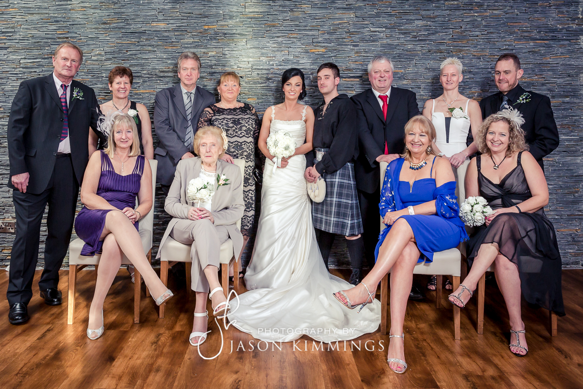 Wedding-Vu-Bathgate-West-Lothian-17.jpg