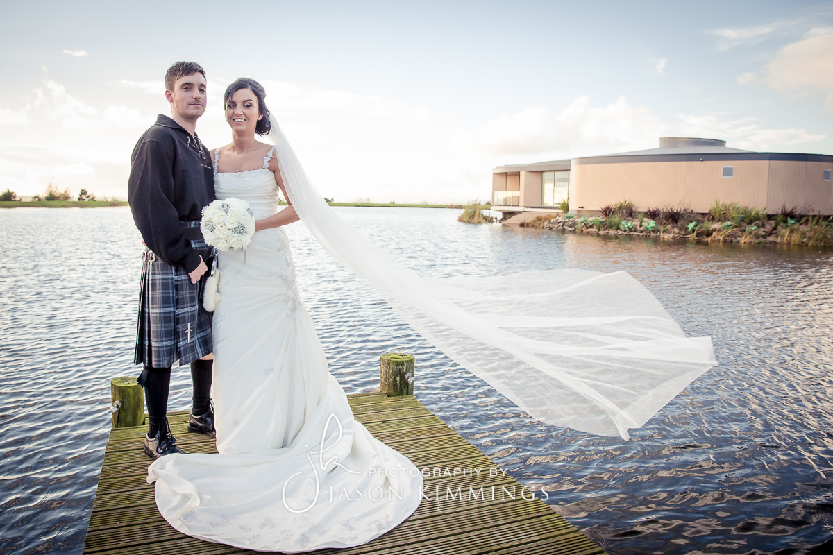 Wedding-Vu-Bathgate-West-Lothian-19.jpg