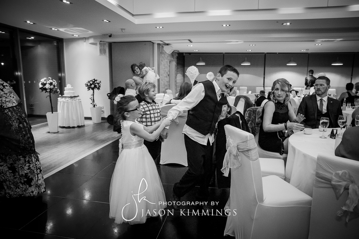 Wedding-Vu-Bathgate-West-Lothian-21.jpg
