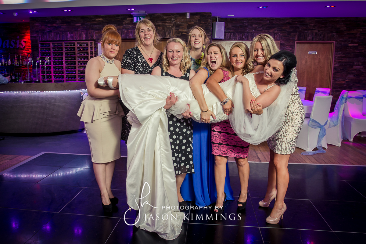 Wedding-Vu-Bathgate-West-Lothian-23.jpg