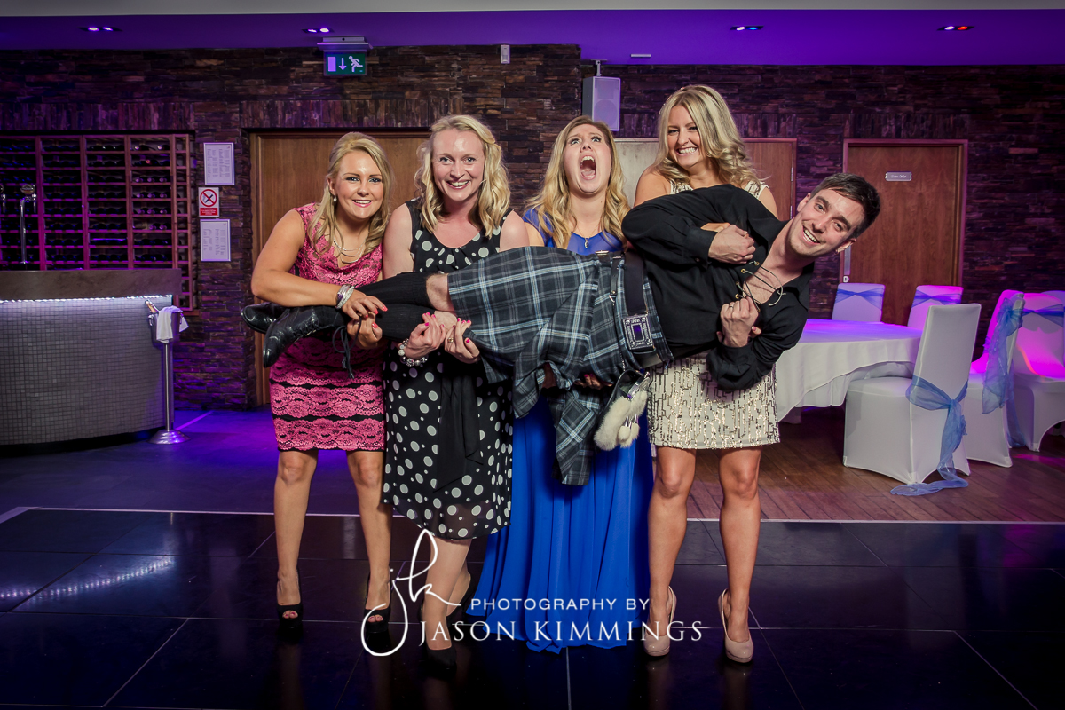 Wedding-Vu-Bathgate-West-Lothian-24.jpg