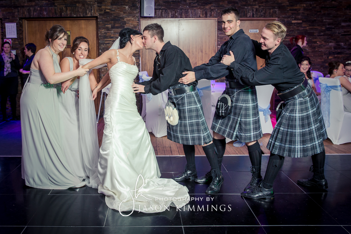 Wedding-Vu-Bathgate-West-Lothian-25.jpg