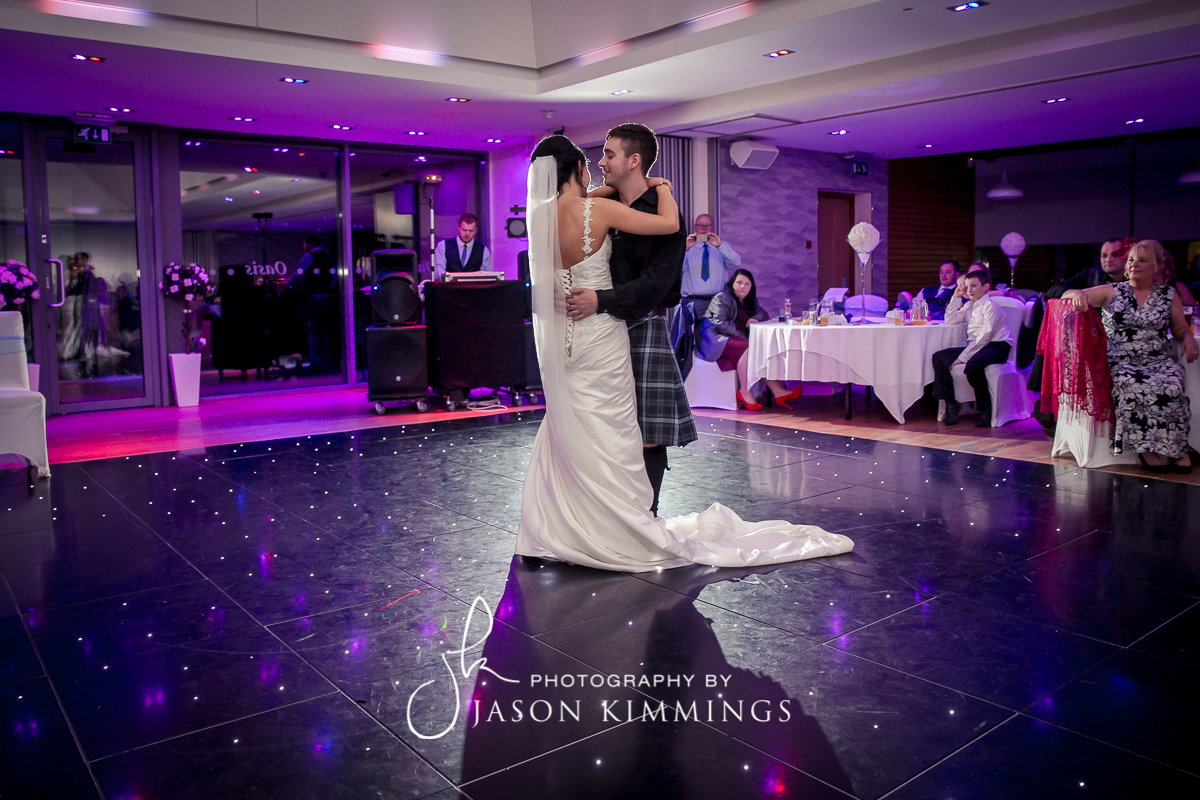 Wedding-Vu-Bathgate-West-Lothian-27.jpg