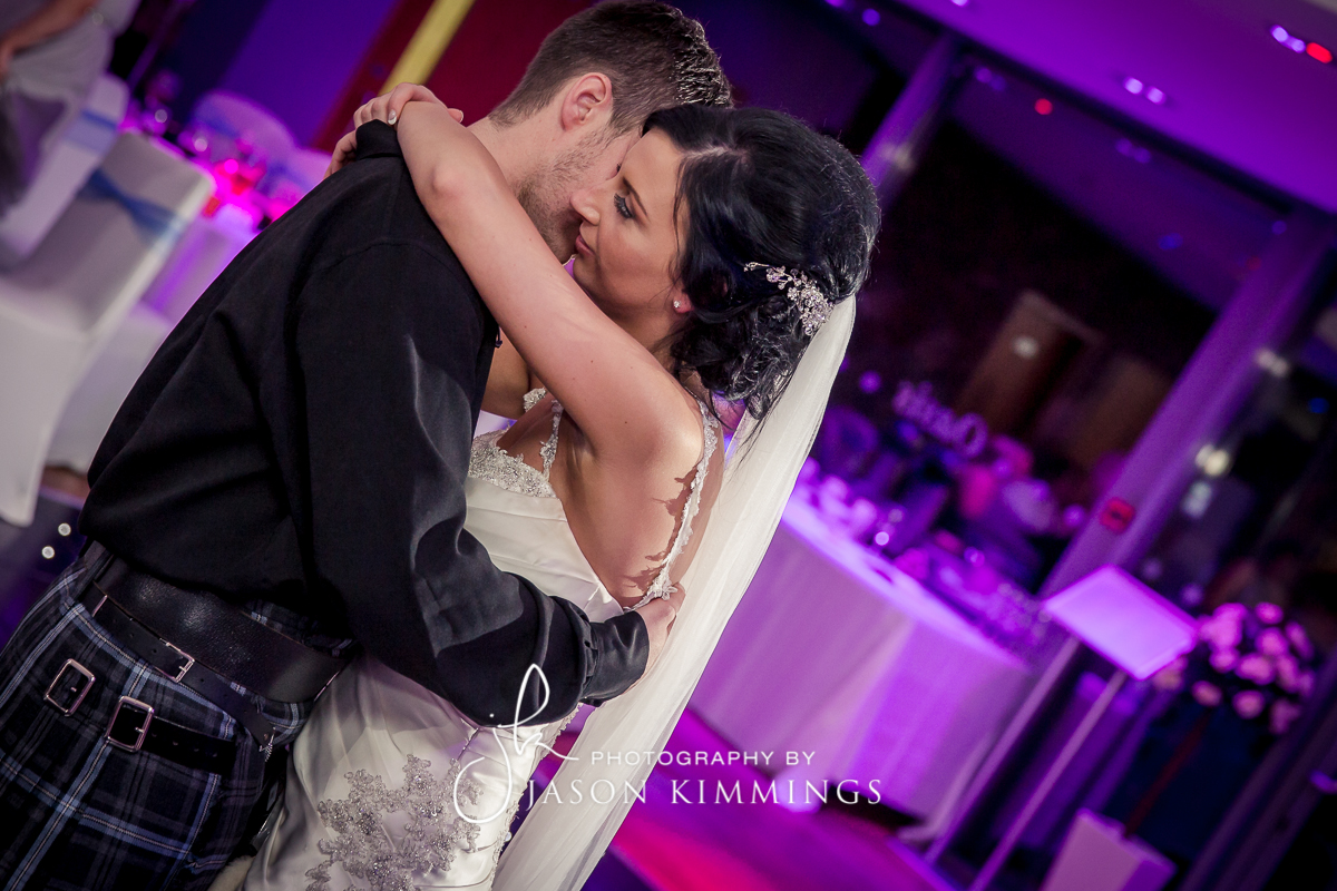 Wedding-Vu-Bathgate-West-Lothian-28.jpg