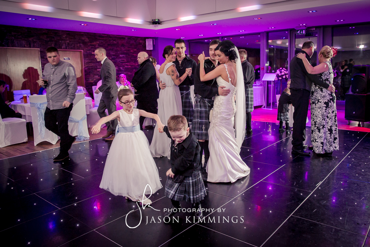 Wedding-Vu-Bathgate-West-Lothian-29.jpg