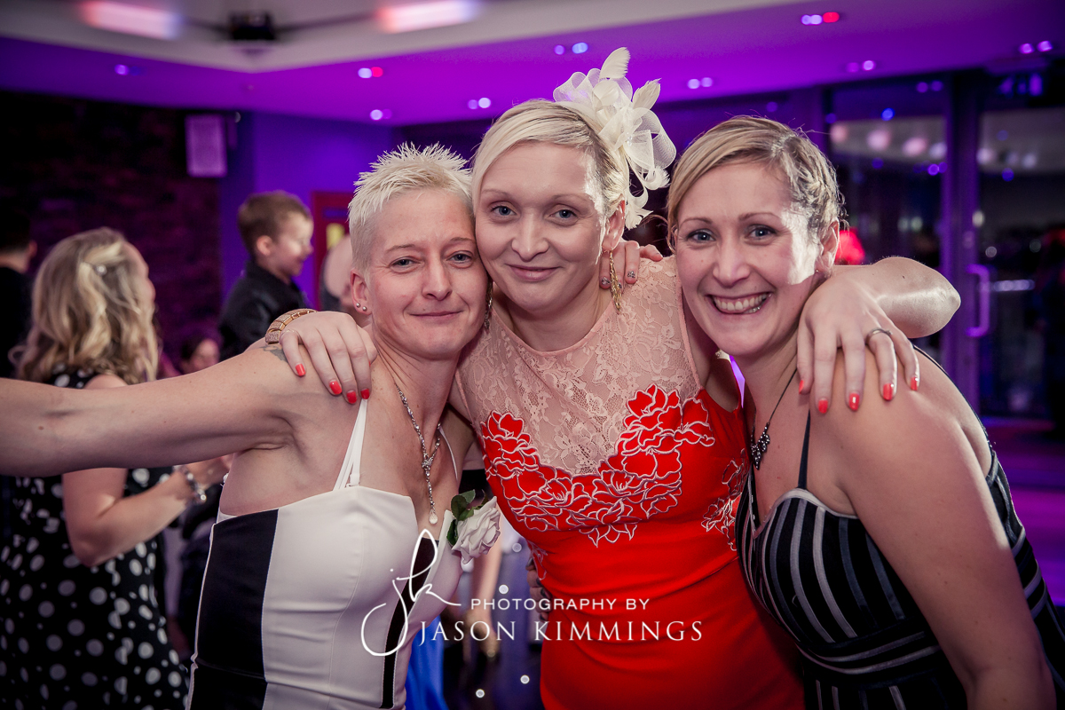 Wedding-Vu-Bathgate-West-Lothian-30.jpg