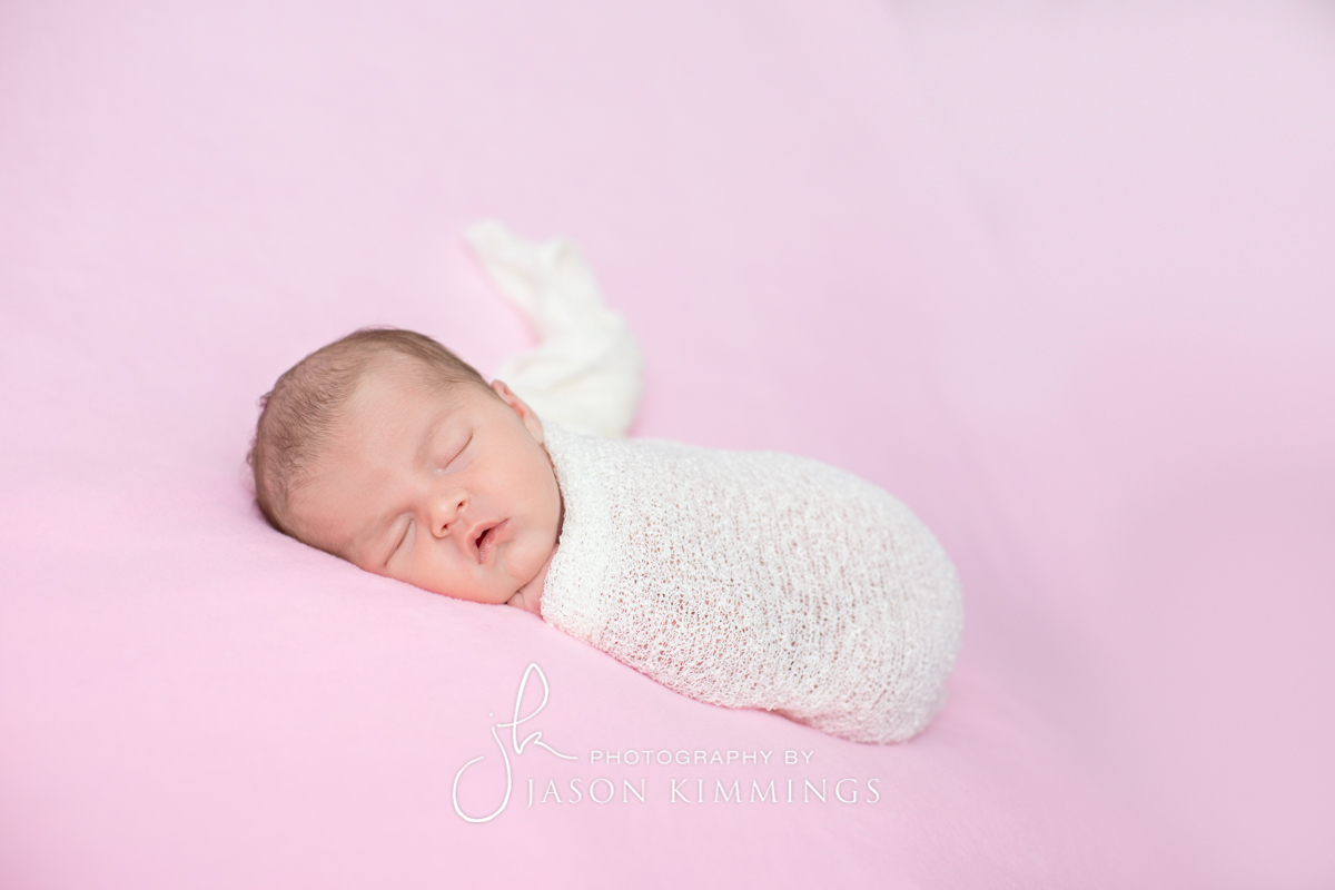 Baby-photography-Bathgate-West-Lothian-Izzie-6.jpg