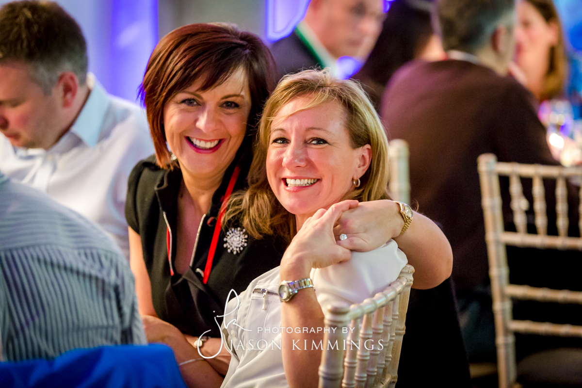 Event-photography-bathgate-west-lothian-fgdp-study-day-2014-12.jpg