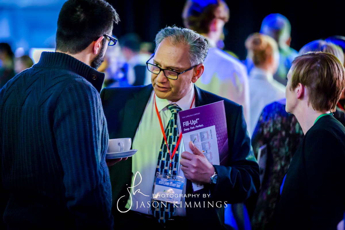 Event-photography-bathgate-west-lothian-fgdp-study-day-2014-18.jpg