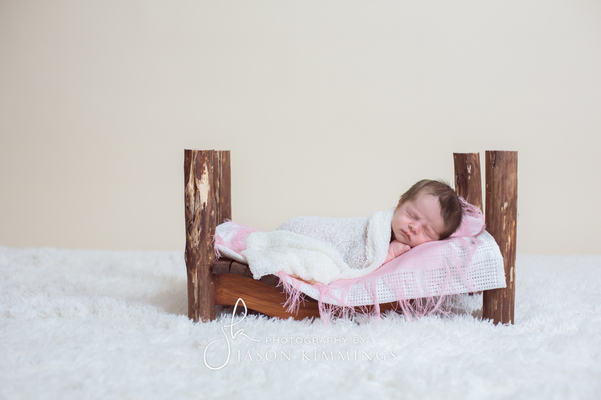 Newborn-baby-photography-bathgate-west-lothian-Cerys-2.jpg