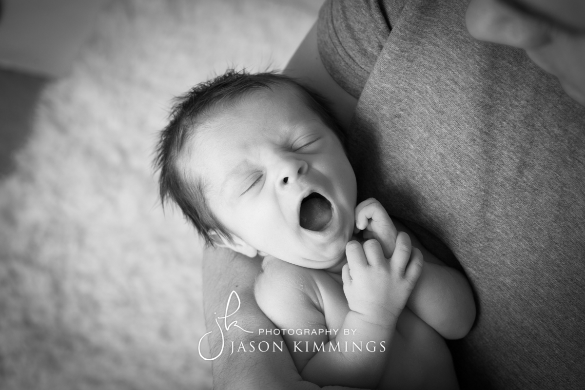 Newborn-baby-photography-bathgate-west-lothian-Cerys-9.jpg