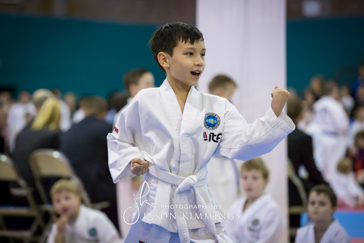 Taekwon-do-Scottish-championships-2015-sports-event-photography-west-lothian-4.jpg