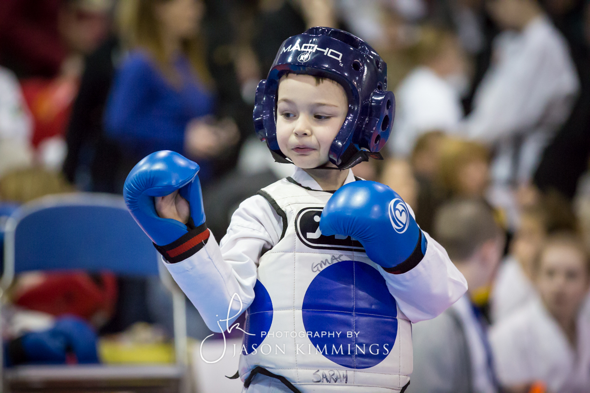 Taekwon-do-Scottish-championships-2015-sports-event-photography-west-lothian-7.jpg