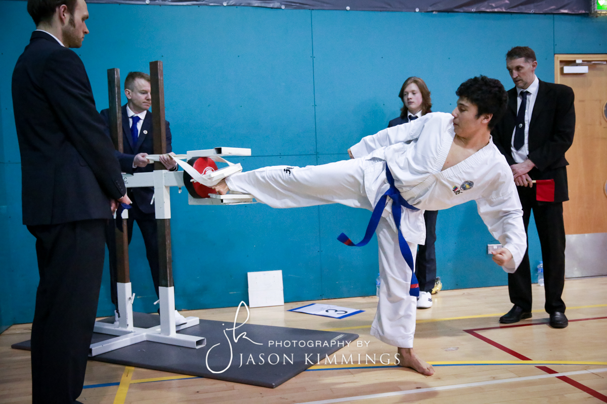Taekwon-do-Scottish-championships-2015-sports-event-photography-west-lothian-10.jpg