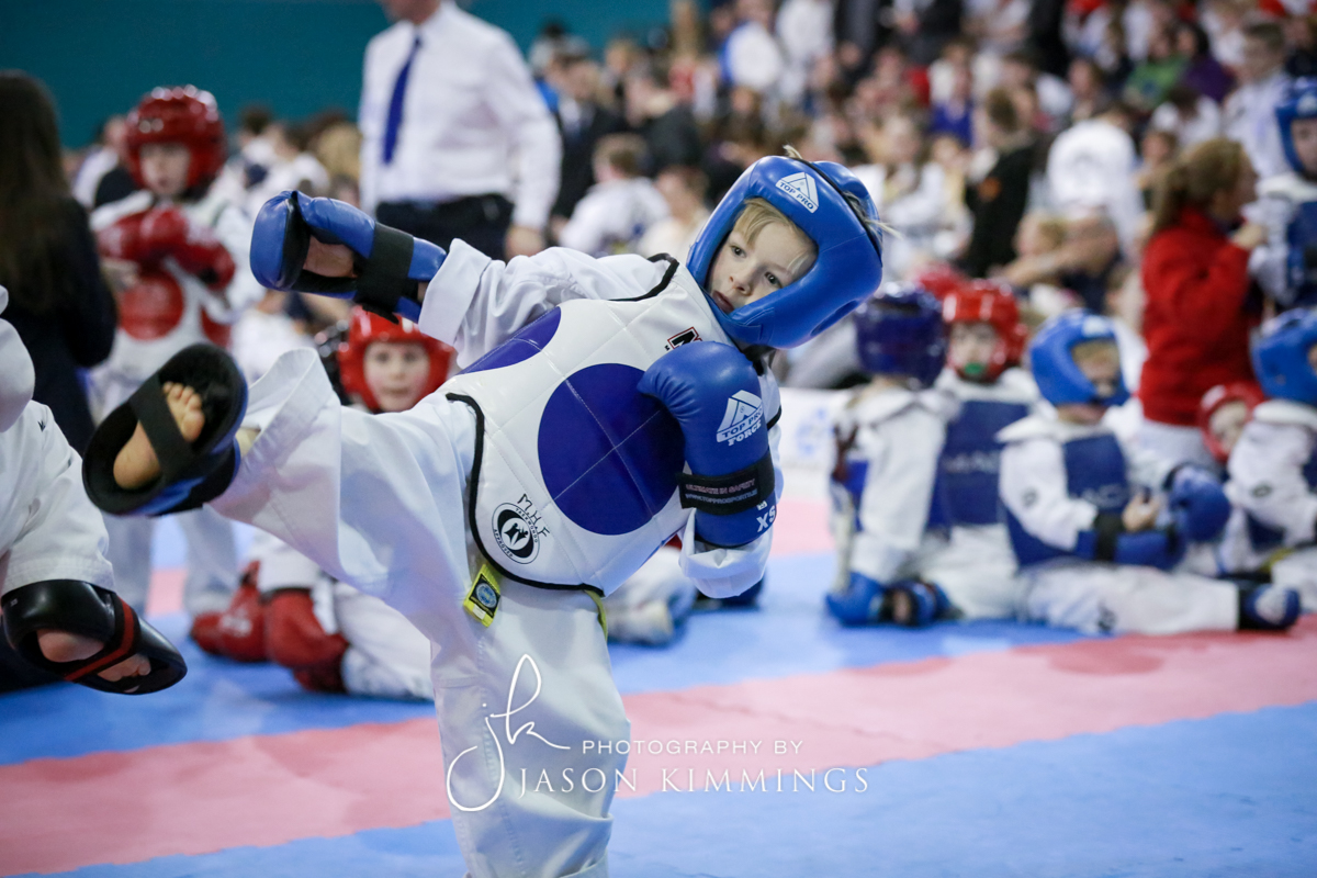 Taekwon-do-Scottish-championships-2015-sports-event-photography-west-lothian-12.jpg