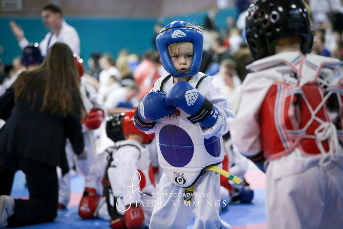 Taekwon-do-Scottish-championships-2015-sports-event-photography-west-lothian-11.jpg