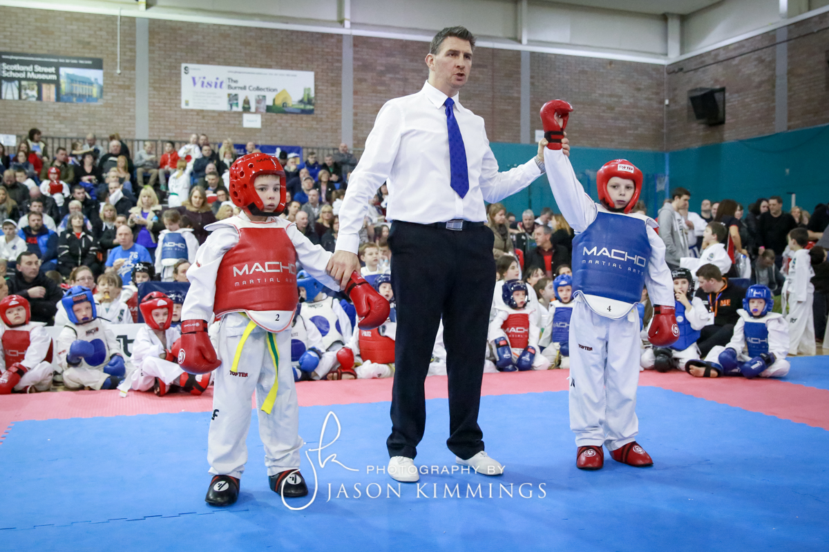 Taekwon-do-Scottish-championships-2015-sports-event-photography-west-lothian-15.jpg
