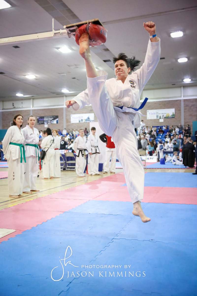 Taekwon-do-Scottish-championships-2015-sports-event-photography-west-lothian-17.jpg