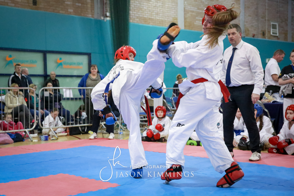 Taekwon-do-Scottish-championships-2015-sports-event-photography-west-lothian-18.jpg