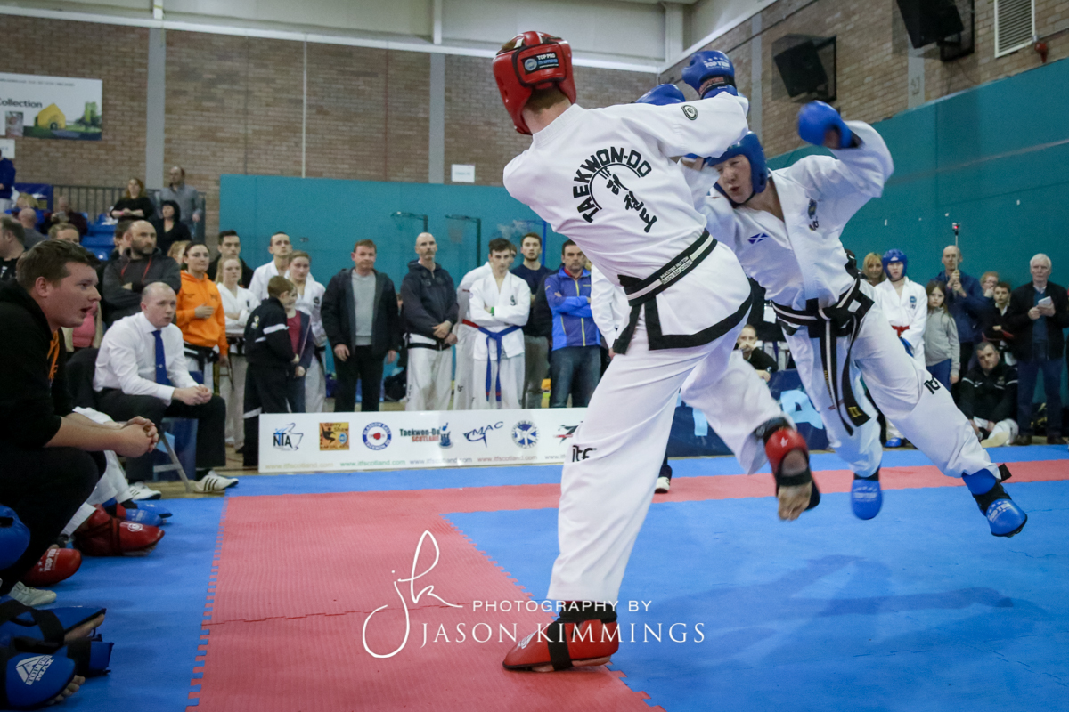 Taekwon-do-Scottish-championships-2015-sports-event-photography-west-lothian-19.jpg