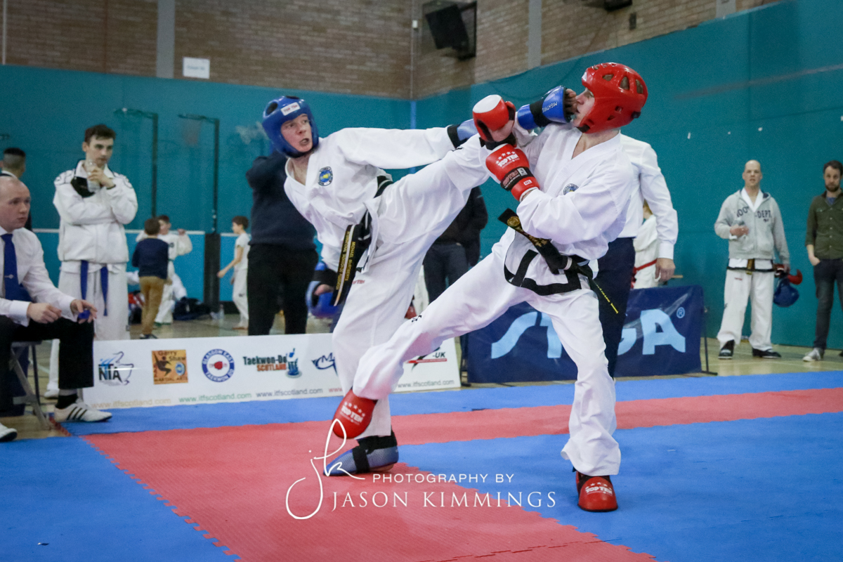 Taekwon-do-Scottish-championships-2015-sports-event-photography-west-lothian-21.jpg