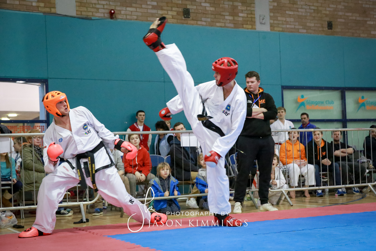 Taekwon-do-Scottish-championships-2015-sports-event-photography-west-lothian-22.jpg