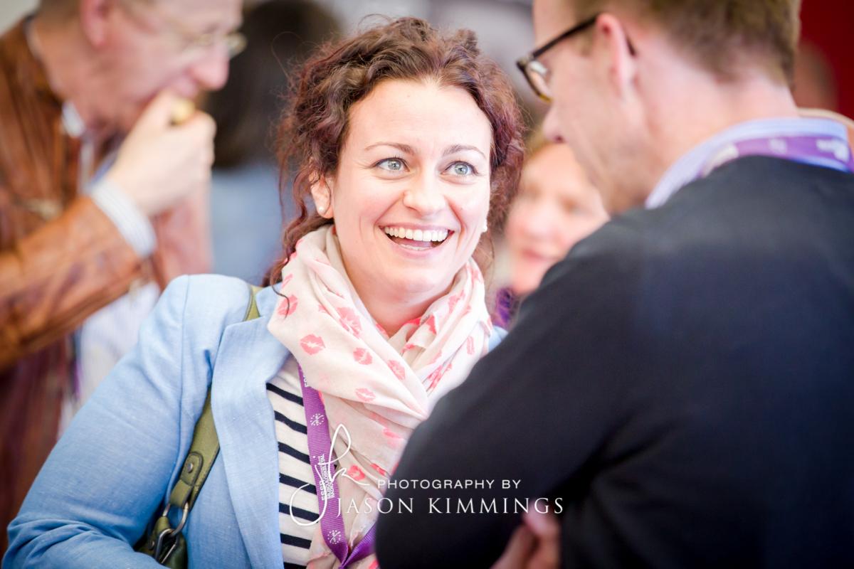 ESSR-2015-conference-photography-UK-4.jpg