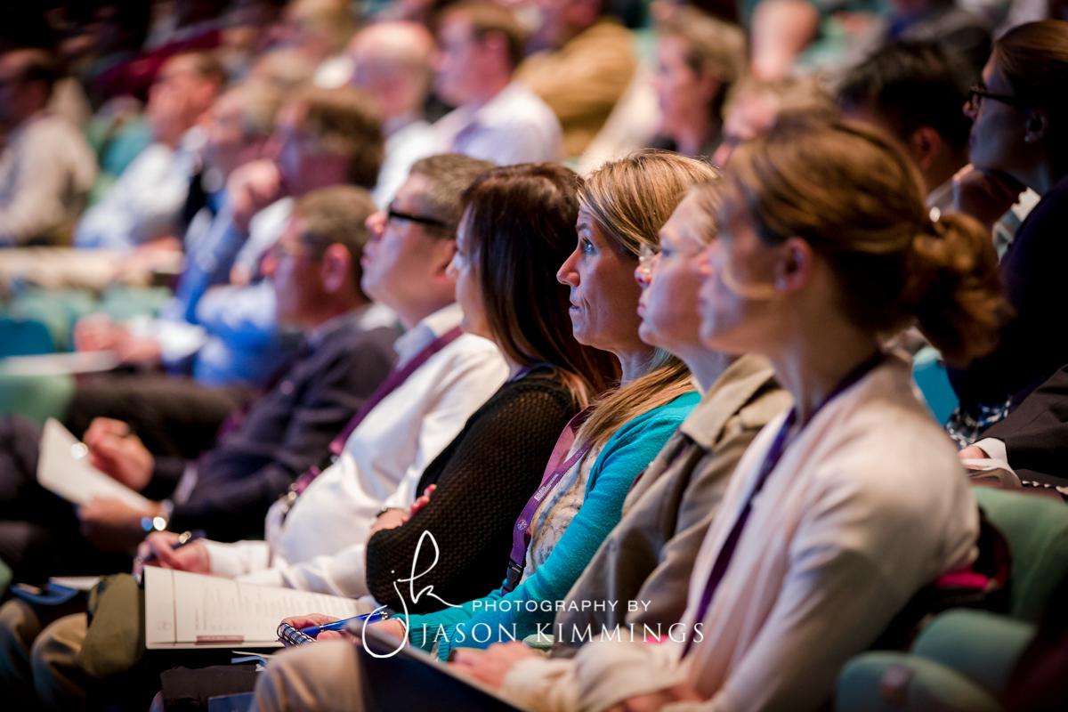 ESSR-2015-conference-photography-UK-12.jpg