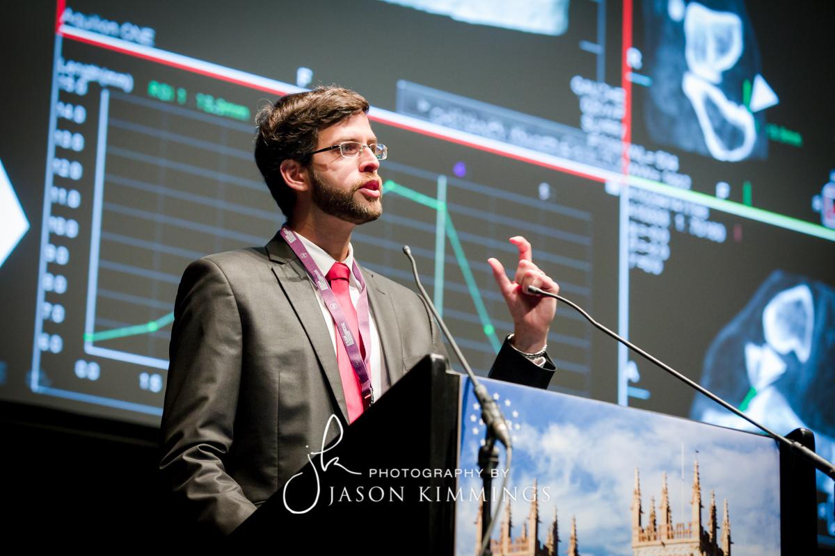 ESSR-2015-conference-photography-UK-14.jpg