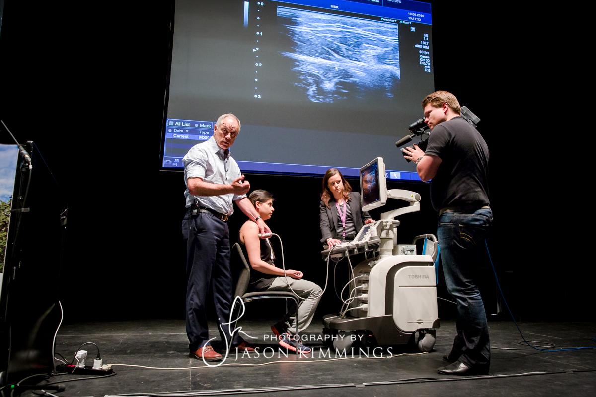 ESSR-2015-conference-photography-UK-15.jpg