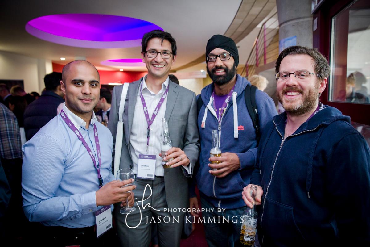 ESSR-2015-conference-photography-UK-19.jpg