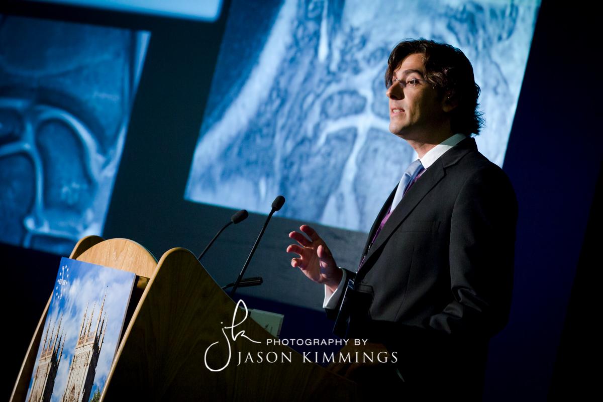 ESSR-2015-conference-photography-UK-21.jpg