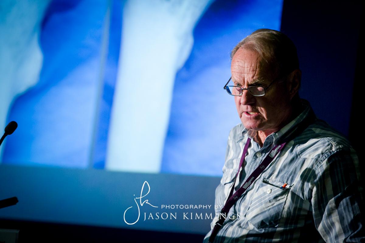 ESSR-2015-conference-photography-UK-22.jpg