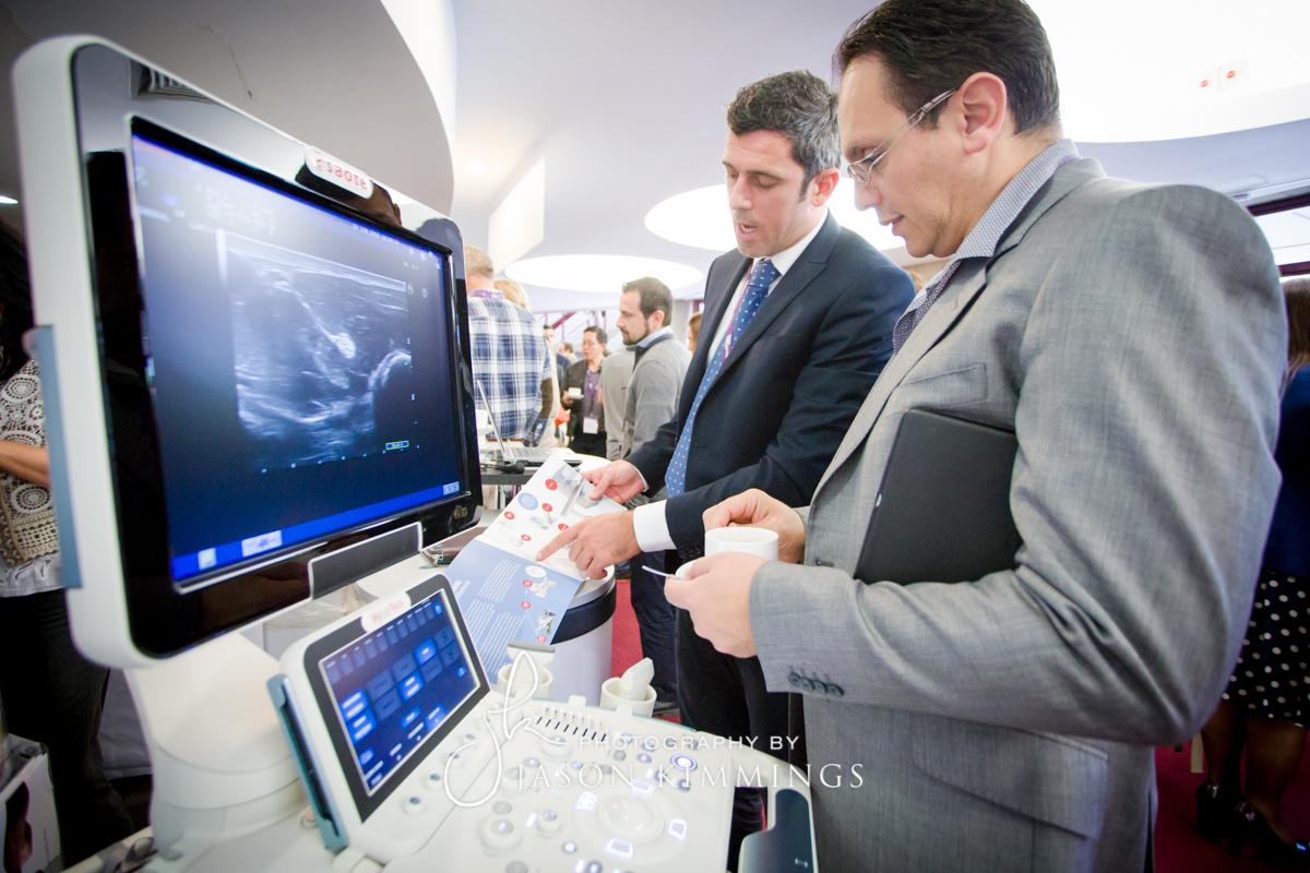 ESSR-2015-conference-photography-UK-24.jpg