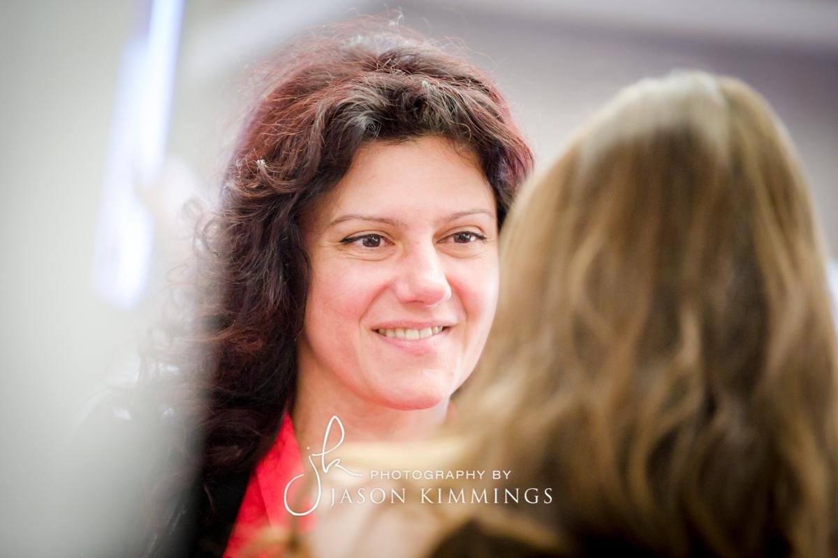 ESSR-2015-conference-photography-UK-25.jpg