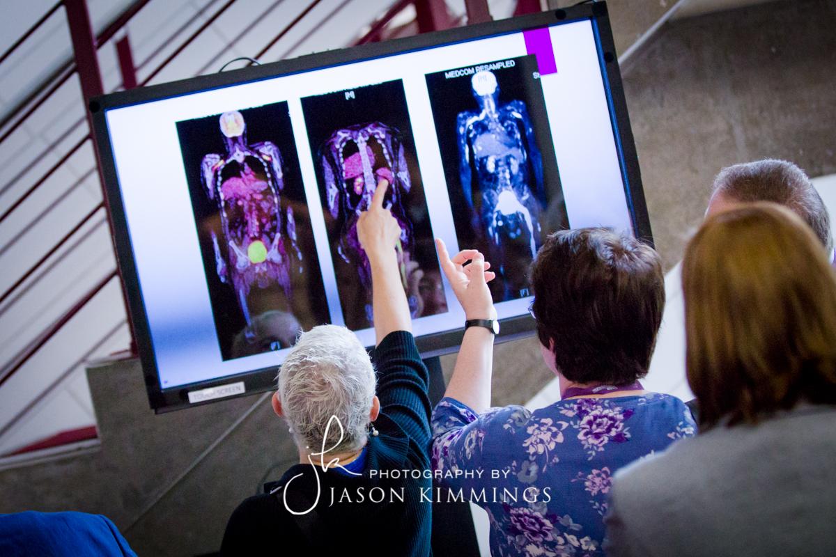 ESSR-2015-conference-photography-UK-26.jpg