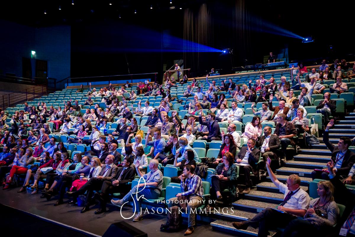 ESSR-2015-conference-photography-UK-28.jpg