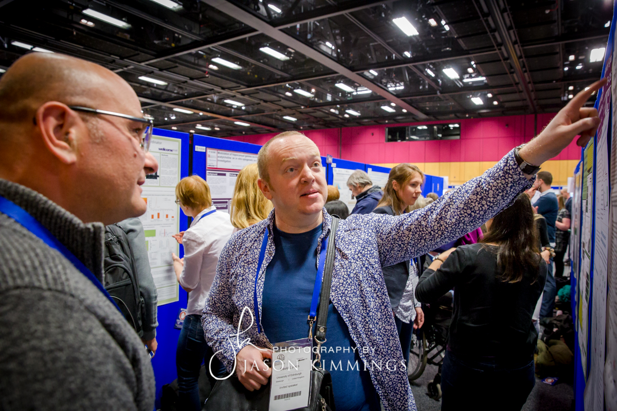 BNA-2015-medical-conference-photography-UK-6.jpg