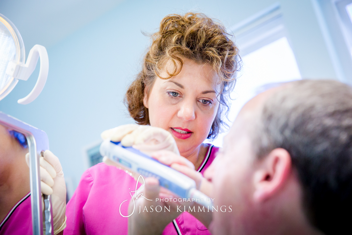 Dental-practice-photography-Scotland-UK-9.jpg